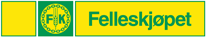 Felleskjopet Agri
